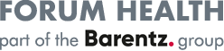 Forum Health - part of the Barentz group